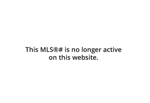 MLS #: W4622783,  W4622783, Caledon,  for sale, , Hansel Patrick, RE/MAX Premier Inc., Brokerage*
